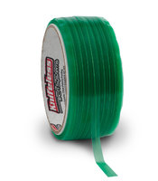 Knifeless Perf Line Tape, 6,5mm x 50m