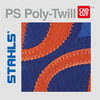 Stahls' PS Poly-Twill™