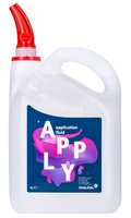 Mactac Application Fluid Refill 4ltr.